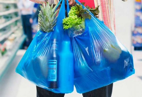 New York Governor Andrew Cuomo has announced that a ban on all single-use plastic bags will be included in the 2019 Executive Budget.