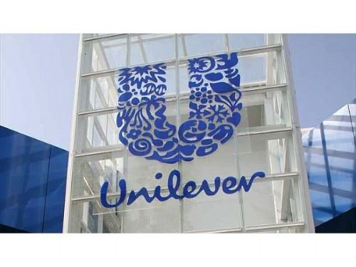 UNILEVER TO INVEST €100,000 IN A CROWDSOURCED SOLUTION TO FIND PLASTIC PACKAGING ALTERNATIVES