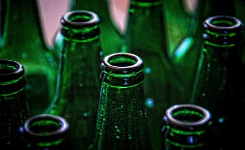 Beverage industry could see significant losses over packaging law