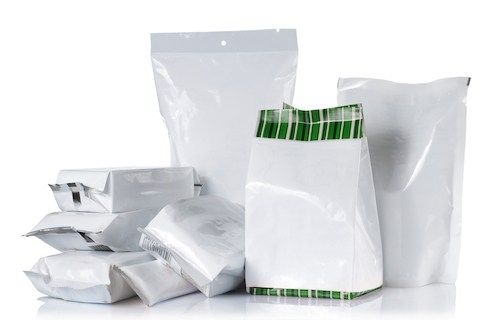 Europe's flexible packaging market will be worth over €16 billion by 2023